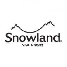 Passaporte Snowland