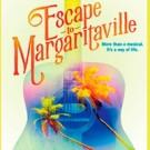 Escape to Margaritaville